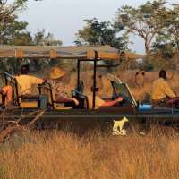 Kwazulu Natal Wilderness Active Escape>5 Days>vacation packages south africa