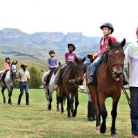 South Africa Horse Safari>5days>horse riding holiday south africa