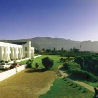The Marine Hotel, Hermanus cape town south africa