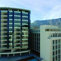 Mandela Rhodes Place Hotel and Spa> Cape Town