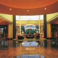 Airport Grand Hotel & Conference Centre>Johannesburg