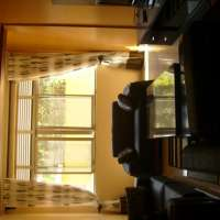 Cwezi furnished apartments>Ntinda Kampala