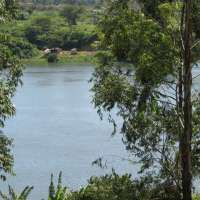 Jinja, Kabale, Murchison & QENP Vacation>uganda vacation packages (8 Days)