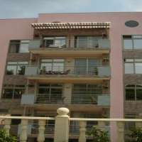 Kampala Luxury Furnished Apartments>Naguru