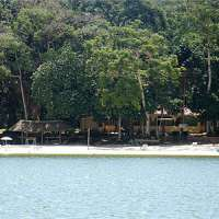 Ssese Islands Vacation > uganda vacation packages(3 Days)