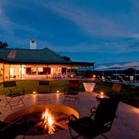 Chichele Presidential Lodge>South Luangwa ZambiaFeatured