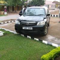 4x4 Car hire Uganda>self drive car hire Uganda
