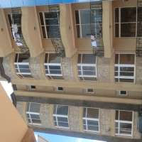Royal Furnished Apartments Naguru