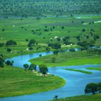 Safari South Sudan> Tribal People tours South Sudan