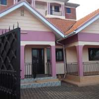 The Maple Residence, Ntinda fully furnished Apartments